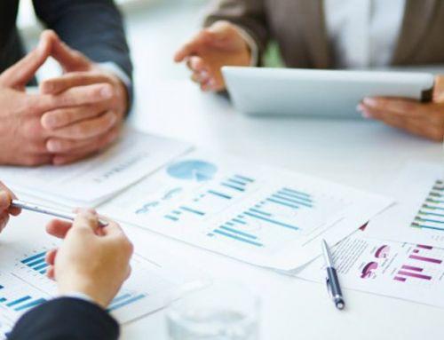 Holistic Organizational Audit (HOA)