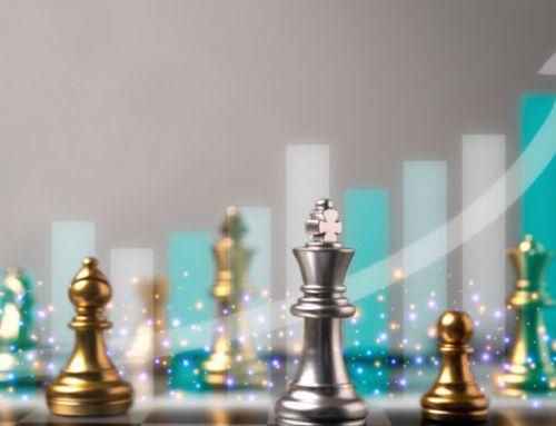 Superior Corporate Strategic Planning